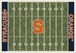 College  HomeField 01395 Syracuse